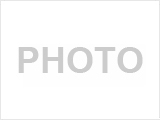 Фото  1 Труба канализационная ду 50 L= 0,5 58216